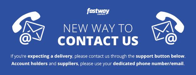 Contact-Us-Website-Banner