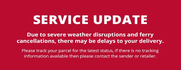 service-update-storm-sept