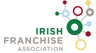 Franchise Assoication logo